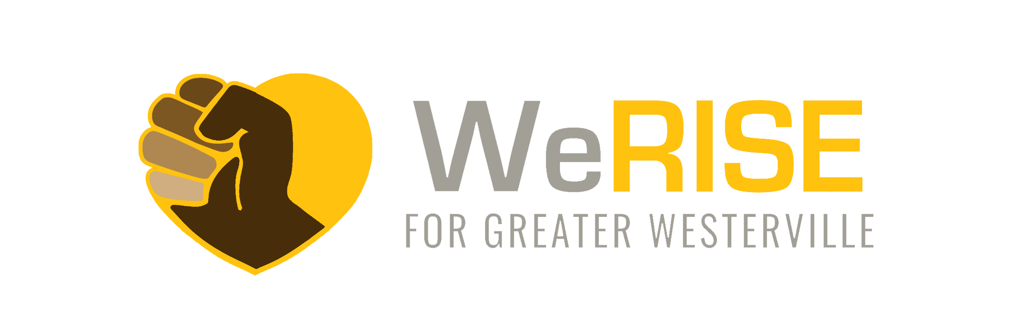 WeRISE for Greater Westerville